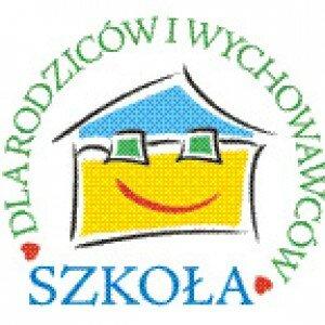 logo - szkola dla rodzicow