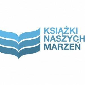 logo-knm-780x466